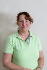 Karina Reermann